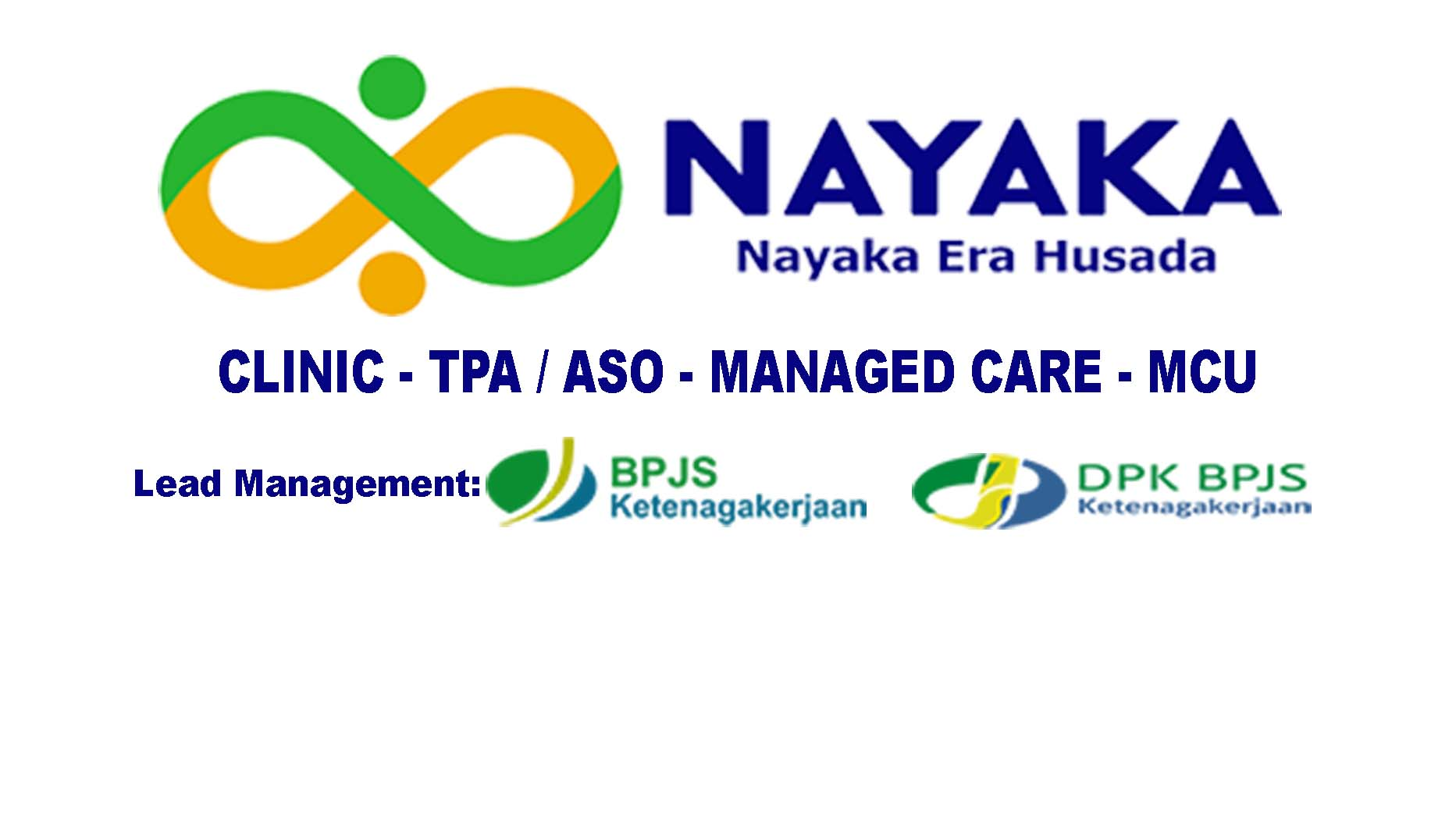 20210118062610_logo_presentation5_copy.jpg